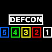 MyDEFCON 1.3.0