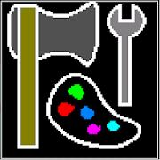 Battle Game Builder (Game Maker) 2.0