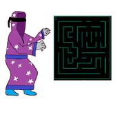 Maze Game Builder (Game Maker) 0.2