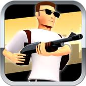 Mafia Hunter - Sharp Shooter 1.1