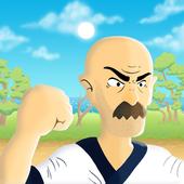 Karate Sam 2.1.1