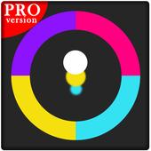 color switch pro 1.1