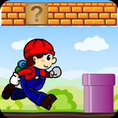 Amazing World of Mario 1.0.0