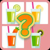 Guess Little Juice 3.1.7z