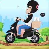 Alex Moto for Gtaa drifting 1.4