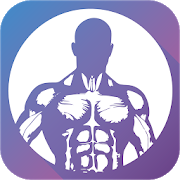 EasyFit Home workout - Free 1.1.2