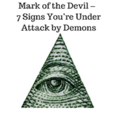 Mark of the devil 1.0