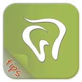 Teeth Whitening Tips 2.0