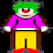 Get the Clown 4