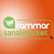 Rammar 1.0.6