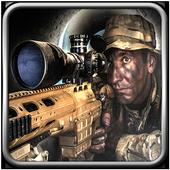 The City Range Sniper 1.1