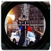 Vegas Sniper X 1.1