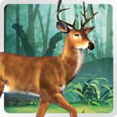 New World Wild Animal Hunting 1.1