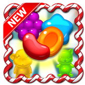 Candy Gummy 2 New 1.0