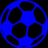 Soccer Link 1.0