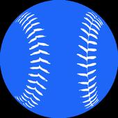 Softball Link 1.0