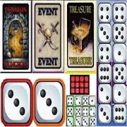 warhammer dice card kitMark McCauley a.k.a. SgtSmileyUKBoard
