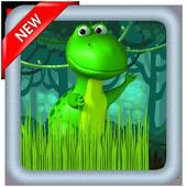 Good Dino Adventure 1.0