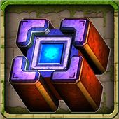 Ancient Cubesmark morozAction