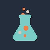 Химия | Тесты 1.3