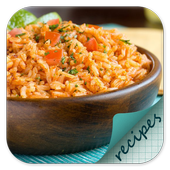 Mexican Rice Recipe Tips 2.0