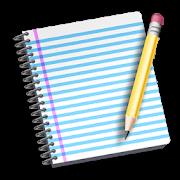 Fliq Notes Notepad 3.6.0.325