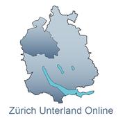 Zürich Unterland Online - ZUOL 0.0.8
