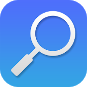 Search Everything 1.13