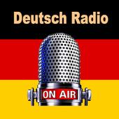 Radios Germany 1.03