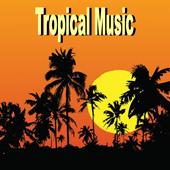 Tropical Music – Radio Online 1.04