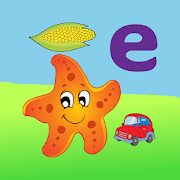 English Learning For Kids 6.3.3582
