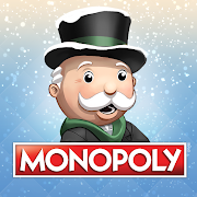 MONOPOLY - Classic Board Game 1.6.7
