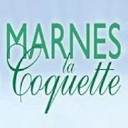 Marnes la Coquette 5.1