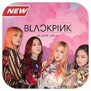 Blackpink Wallpapers Kpop Hd 5 0 0 Apk Download Android
