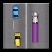 Caar Racing : DriveSafe 2.0