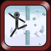 Glass Smasher : LazyBoy 1.3