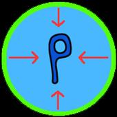 PirPir 2.3