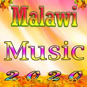 Malawi Music 1.0