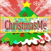 Christmas Me Free 1.0