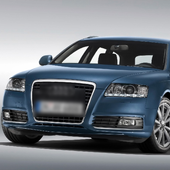Top Wallpapers Audi 1.0