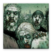 Zombies at night 1.0.0