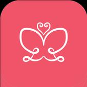 우아한웨딩(결혼,웨딩,셀프웨딩,웨딩드레스,웨딩촬영) 2.3.0