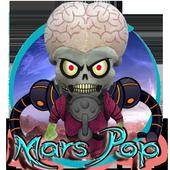 Mars Pop 1.2