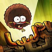 Temple Rumble Jungle Adventure 1.2.7