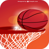 Basketball Crush Stars 1.0.0