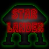Star Lander 1.5