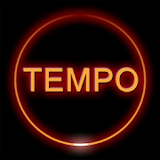 Tempo SlowMo - BPM Slow Downer 1.1.25