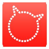 Naber-Turkish Sticker 1.1.0