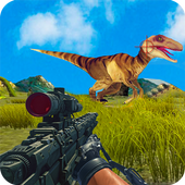 Dinosaurs Hunting Free 1.0