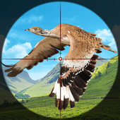 Taloor Hunter Birds Hunting 1.0.1